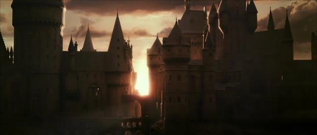 École Spéciale De Magie